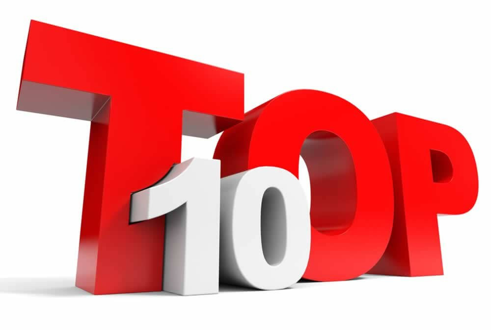 Top-10-Turkish-TV-Series