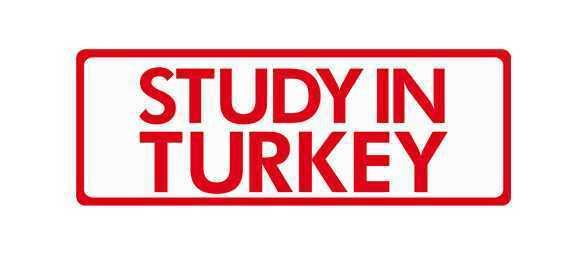 المنح-الدراسية-التركية-للأجانب