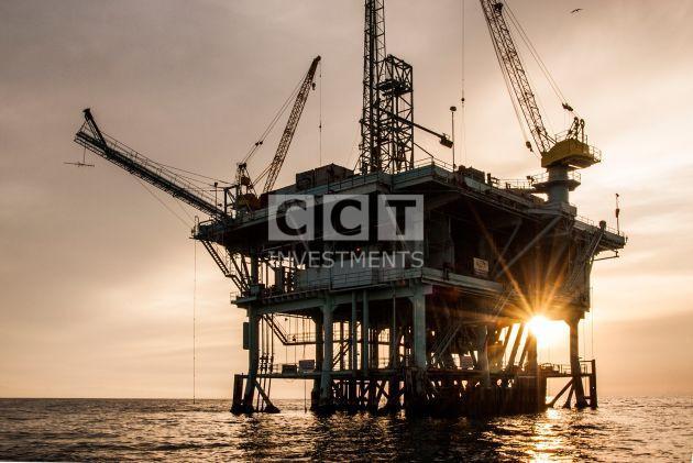 تقدم-ملحوظ-في-انتاج-النفط-في-تركيا -عام-2018