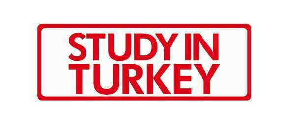 Turkish-Scholarships-for-Foreigners
