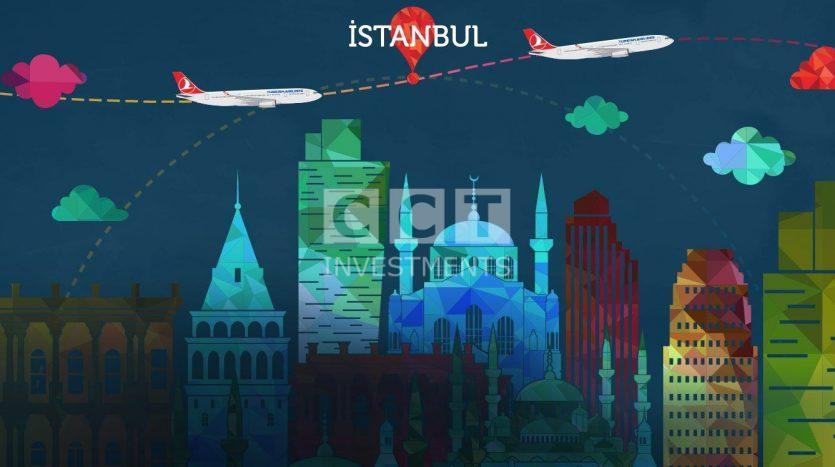 أشهر-5-وجهات-في-إسطنبول-للسائح-العربي