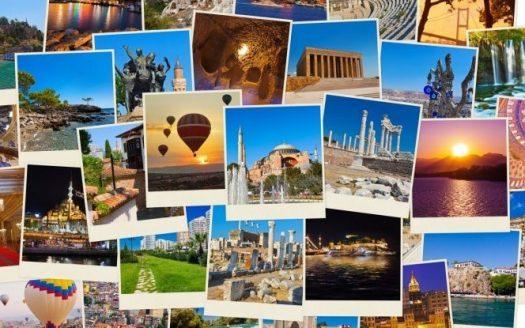 8-وجهات-هي-الأفضل-للسياحة-في-تركيا