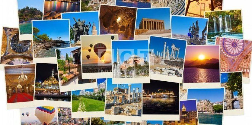 8-Best-Destinations-for-Tourism-in-Turkey