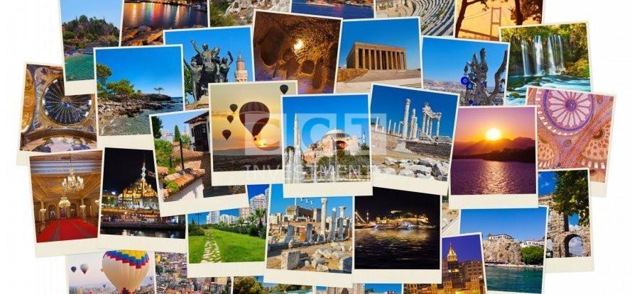 8-Best-Destinations-for-Tourism-in-Turkey