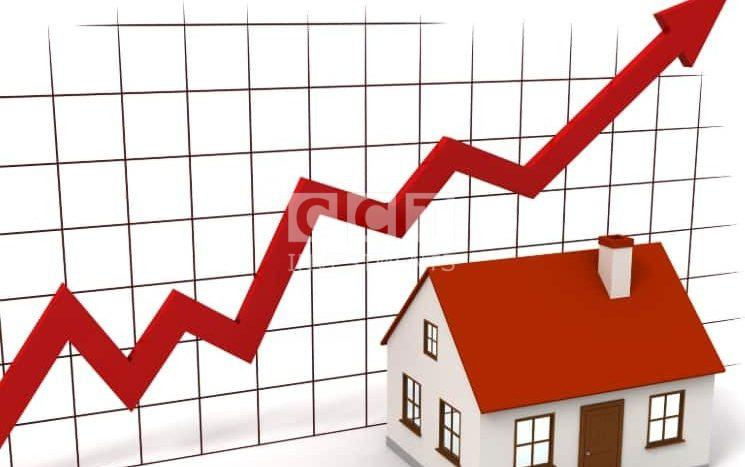 A-Great-Rise-of-Real-Estate-Investments-in-The-First-Half-of-2019