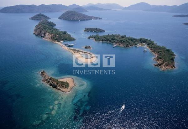 Prenses-Adaları