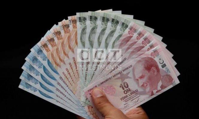 ميزانية-تركيا-تحقق-فائضا-بأكثر-من-100-مليون-دولار