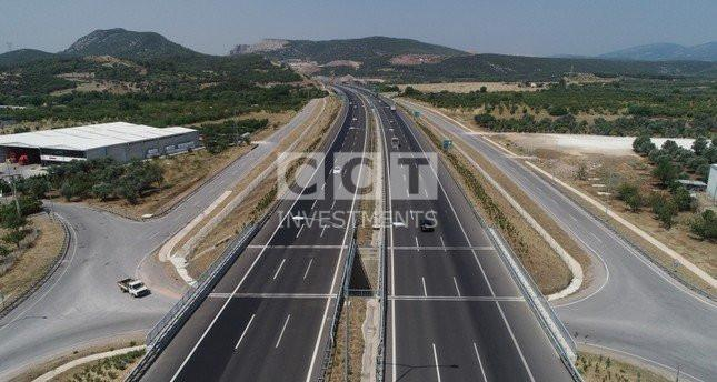 A-New-Highway-Linking-Istanbul-and-Izmir