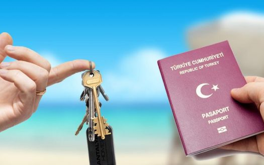 Procedures-and-Documents-to-Obtain-Turkish-Citizenship