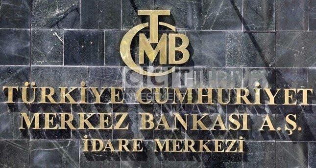 Bank-Cuts-Interest