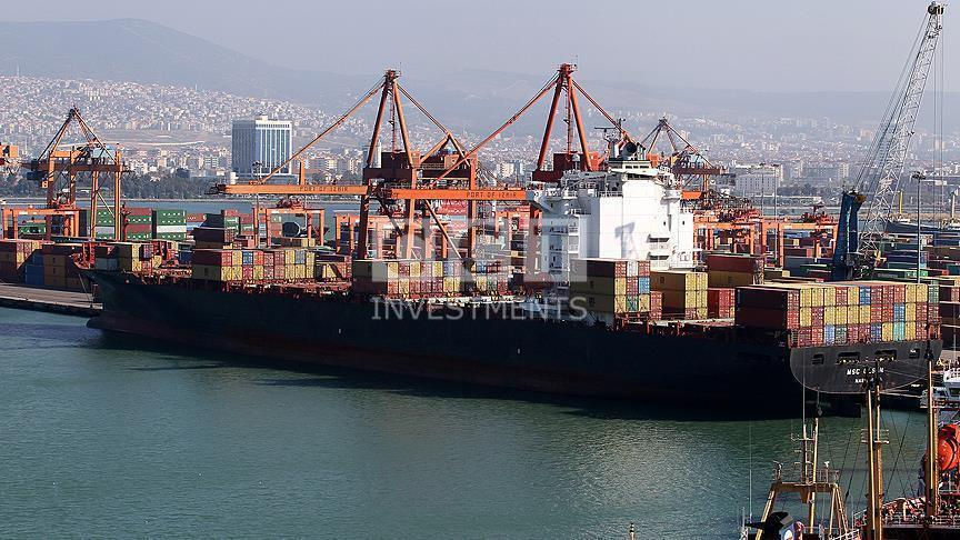 Turkish-Foreign-Trade-Grows-and-The-Deficit-Shrinks-by-47