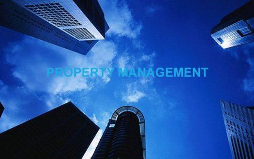 خدمات-إدارة-الممتلكات-في-اسطنبول