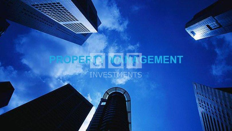 Property-Management-Services-in-Istanbul