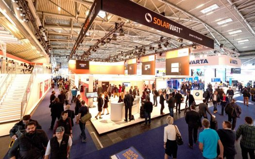 450-exhibitions-will-be-held-in-Turkey-in-2020
