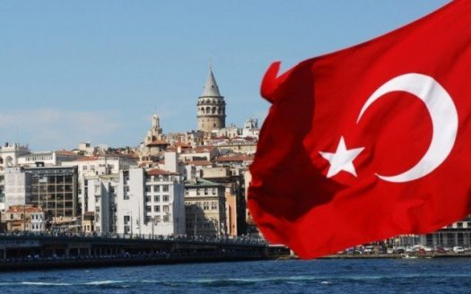 دراسة-جديدة-لفرض-رسوم-رمزية-على-السياح-في-تركيا