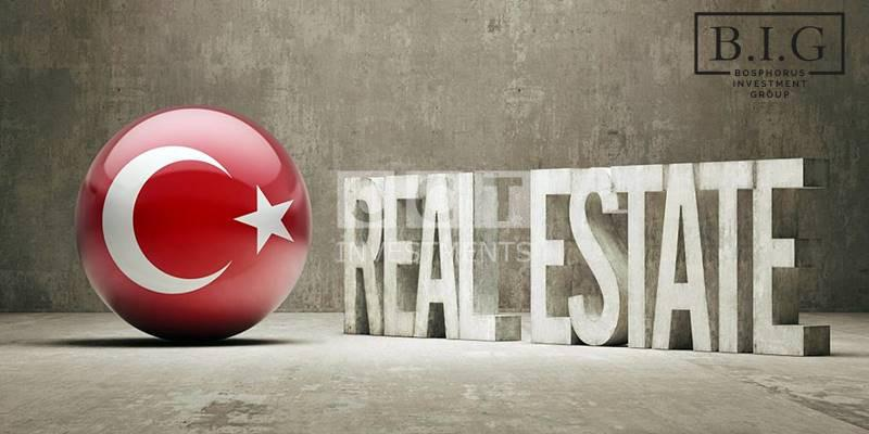 10-أسباب-تجعل-الاستثمار-العقاري-في-تركيا-هو-الأفضل