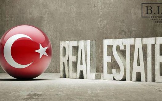 10-Reasons-Makes-Real-Estate-Investment-in-Turkey-is-The-Best