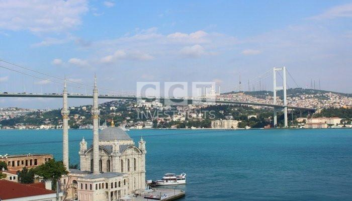 Bosphorus-View-Property-in-Istanbul