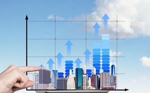 Turkish-Real-Estate-Sales-to-Yemenis-Rise-in-2019