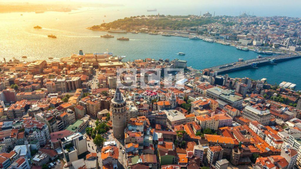 أكبر-10-مراكز-تسوق-في-تركيا
