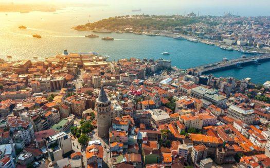 Top-10-Biggest-Shopping-Malls-in-Turkey