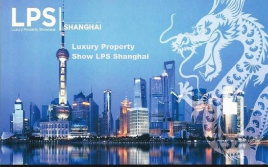 Turkish-Companies'-Interest-in-Chinese-Real-Estate-Exhibitions