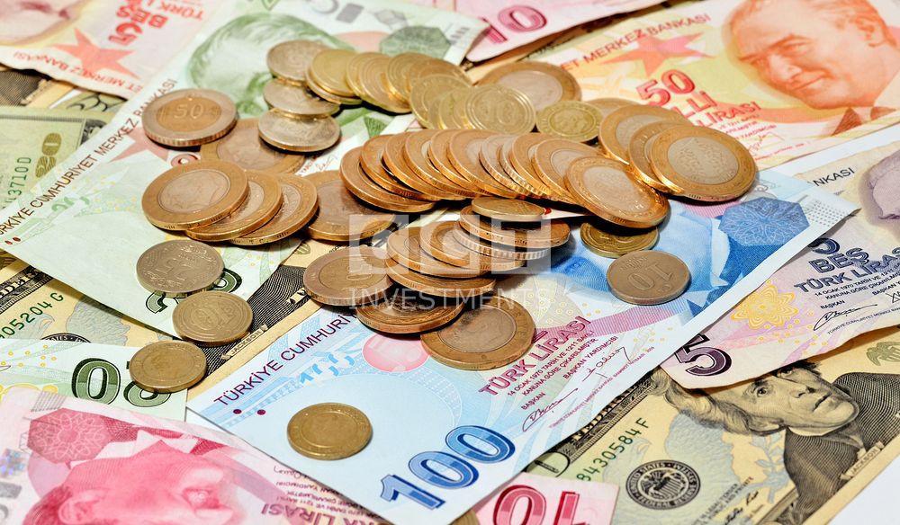 قائمة-البنوك-الحكومية-في-تركيا