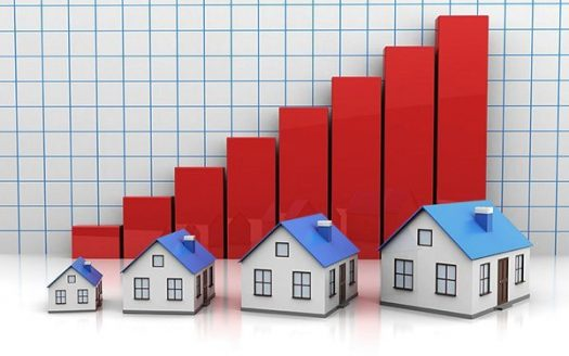 New-Record-for-Foreign-Real-Estate-Sales-in-2019