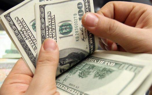 الاستثمار-الأجنبي-المباشر-في-تركيا-قد-يتجاوز-30-مليار-دولار
