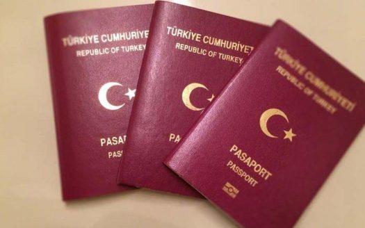 هل-الحياة-في-تركيا-أمنة؟