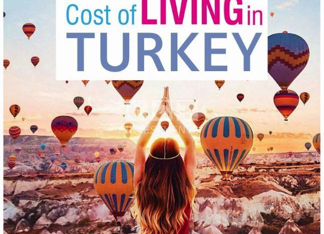 Cost-of-Living-in-Turkey