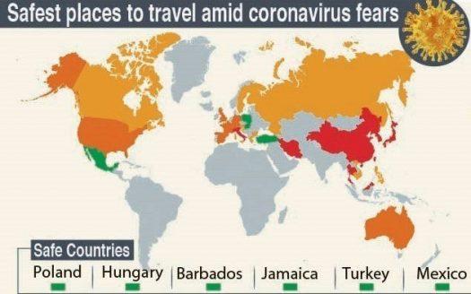 تركيا-من-أكثر-الدول-أماناً-من-فيروس-كورونا