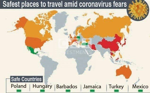 Turkey-is-One-of-the-Safest-Countries-of-Corona-Virus