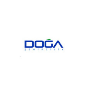 Doga Insaat Logo