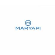 Mar Yapi Logo
