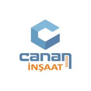 Canan Insaat Logo