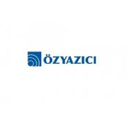 Ozyazi Insaat Logo