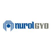 Nurol GYO Logo