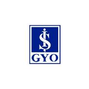 Is GYO Logo