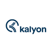 Kalyon Insaat Logo