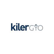 Kiler GYO Logo