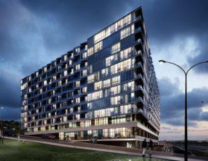 Liv-Marmara-Project