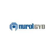 Nurol-GY
