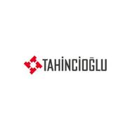 Tahincioglu-Insaat-Logo