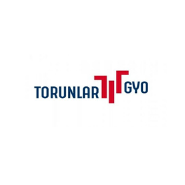 Torunlar GYO Logo
