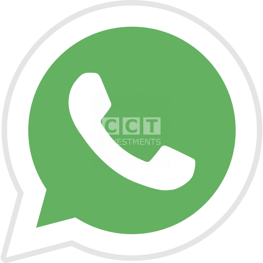 Click to send message on Whatsapp
