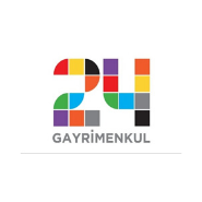 24-Gayrimenkul.png