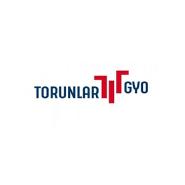 Torunlar-Gyo.png